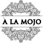 A La Mojo Studio