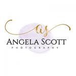 Angela Scott Photography