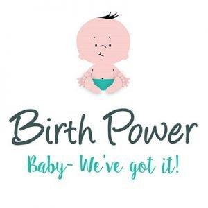 Birth Power
