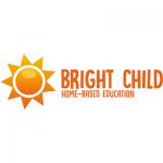 Bright Child Education