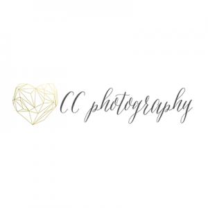 CC Photography
