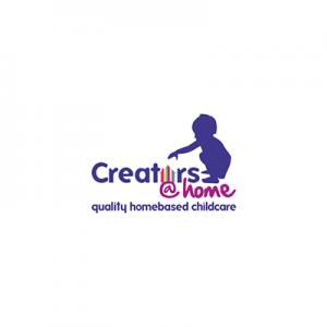 Creators@Home