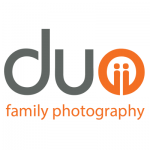 Duo Photography
