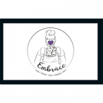 Embrace Studio – Carriers & Kangatraining