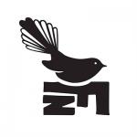 Fantail's Nest N.Z