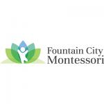 Fountain City Montessori