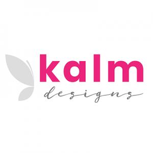 Kalm Designs