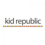 Kid Republic