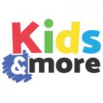 Kids & More