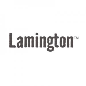 Lamington Design