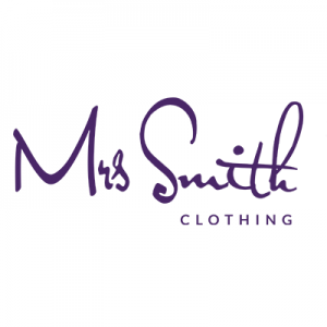 Mrs Smith Clothing
