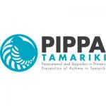 PIPPA Tamariki