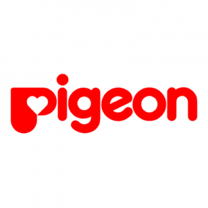 Pigeon Baby New Zealand