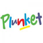 Plunket