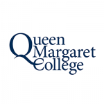Queen Margaret Preschool