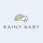 Rainy Baby