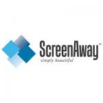 Screenaway NZ