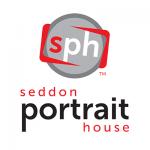 Seddon Portrait House