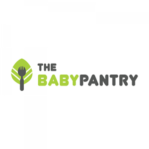 The Baby Pantry
