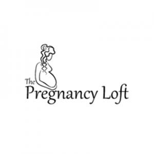 The Pregnancy Loft