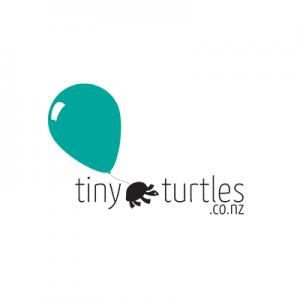 Tiny Turtles
