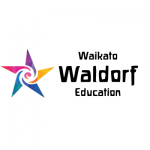 Waikato Waldorf Education