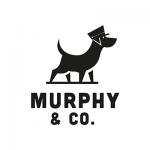 Murphy & Co.