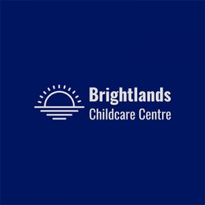Brightlands Childcare Centre