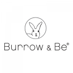 Burrow and Be