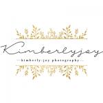 Kimberly-Joy Photography