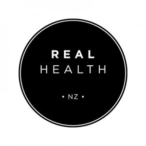 Real Health NZ