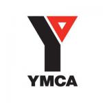 YMCA North Shore