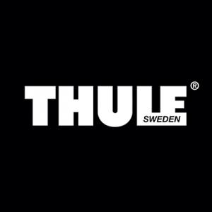 föray | THULE