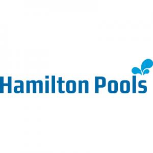 Hamilton Pools