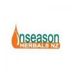 Inseason Herbals NZ