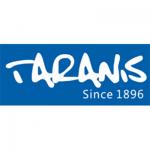 Taranis